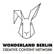 wonderland_logo_png